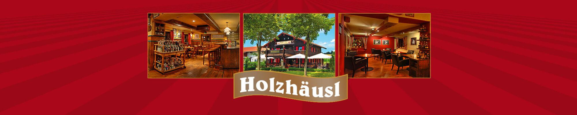 www.holzhaeusl.de